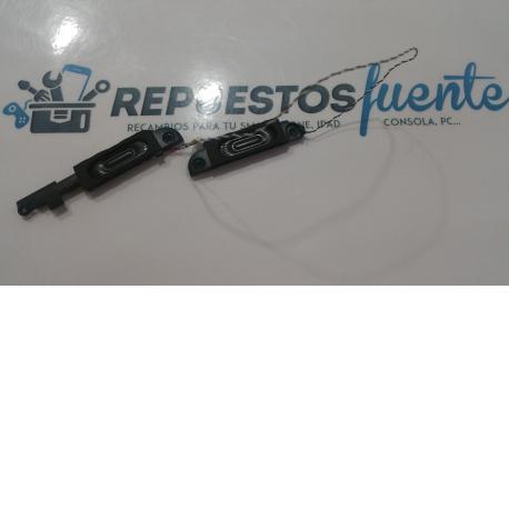 Altavoces Buzzer para Tablet GIGASET QV1030 - Recuperado