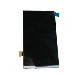 Pantalla LCD Samsung Galaxy Win i8550 i8552 Duos