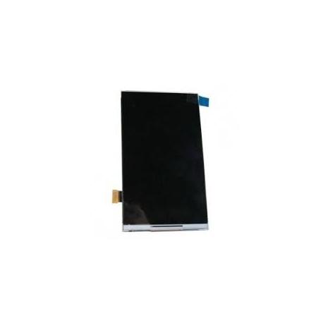 Pantalla lcd Samsung Galaxy Win I8550 Duos