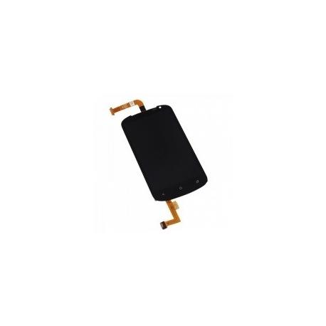 Pantalla lcd + tactil HTC One VX