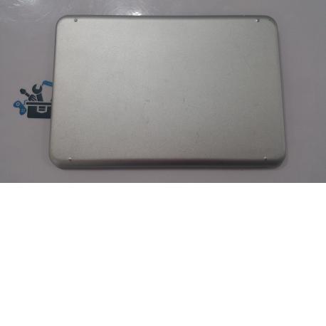 Teclado Original Tablet Szenio PC 785QCT - Recuperado