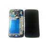 Repuesto Pantalla lcd Display + Tactil LG E960 Google Nexus 4
