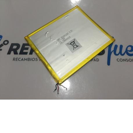 Bateria Universal Tablet Woxter Zielo TAB 80 - Recuperada
