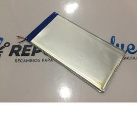 BATERIA UNIVERSAL TABLET PC NIMBUS 85 Q 85Q - RECUPERADA