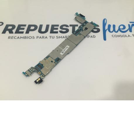 Placa Base para Huawei P8 - Recuperada