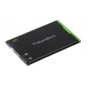 Bateria para BlackbBerry J-M1 JM1