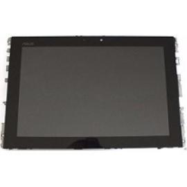 PANTALLA LCD DISPLAY + TACTIL PARA ASUS EEE PAD TRANSFORMER PRIME TF101 - NEGRA