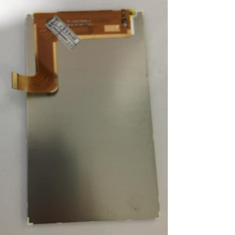Pantalla LCD Display para ZTE kis 2 max v815