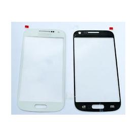 Pantalla Tactil Display Samsung Galaxy S4 mini blanca