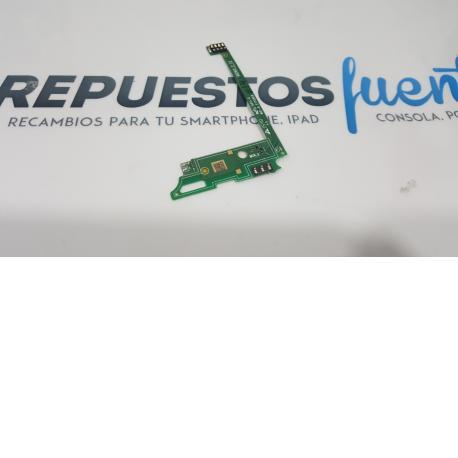 Modulo Vibrador Huawei Y360 - Recuperado