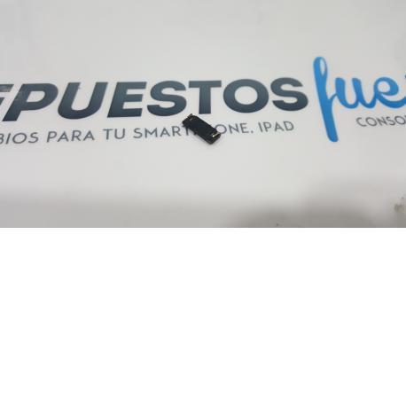 ALTAVOZ AURICULAR HUAWEI Y360 - RECUPERADO