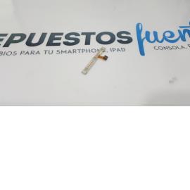 FLEX DE BOTONES HUAWEI Y360 - RECUPERADO