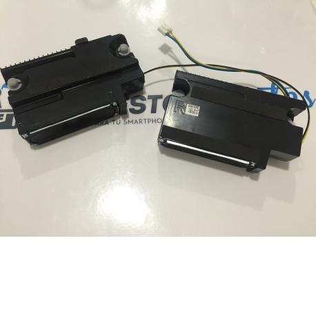 Kit de Altavoces TV Samsung UE28J4100 UE28J4100AWXXC BN96-30338B
