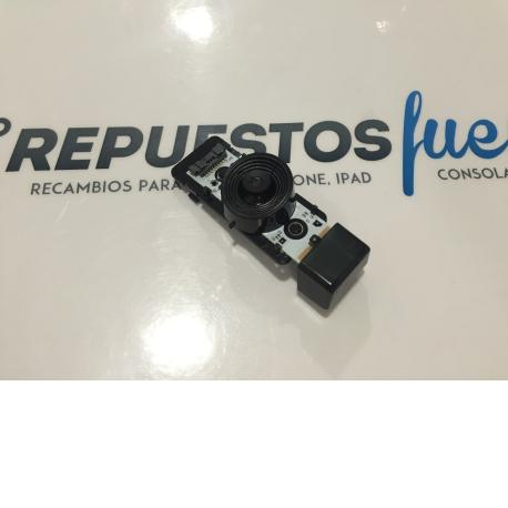 CONTROL REMOTO CON BOTONES TV SAMSUNG UE28J4100 UE28J4100AWXXC