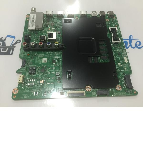 PLACA BASE TV SAMSUNG UE40JU6400 UE40JU6400K