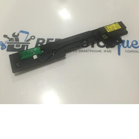 Modulo Wifi y Bluetooth TV Samsung UE40JU6400K, UE55JU7000TXXC, UE50JU6800K BN59-01194A .