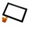 Pantalla Tactil Tablet Asus Transformer Prime TF201