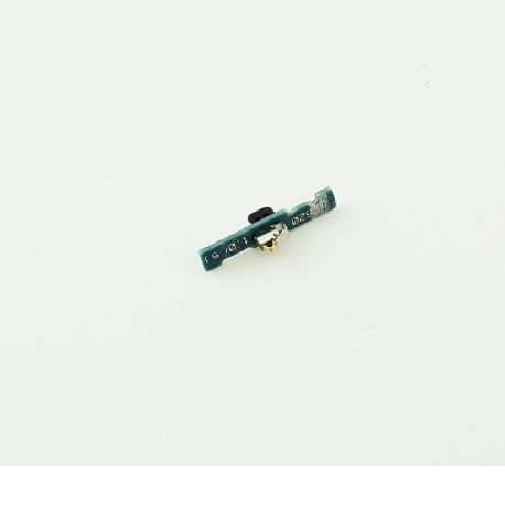 MODULO ANTENA PCB PARA LG ZERO H650