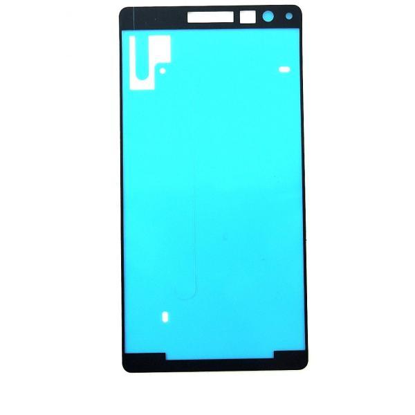 ADHESIVO DE PANTALLA LCD DISPLAY ORIGINAL PARA LG ZERO H650