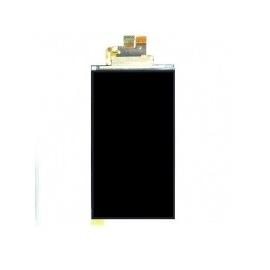 Pantalla lcd LG E940, E986 Optimus G Pro