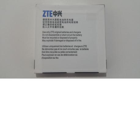Bateria original ZTE N880E, U885, V889D, N855D - Recuperada