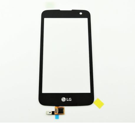 PANTALLA TACTIL ORIGINAL PARA LG K120E K4 LTE