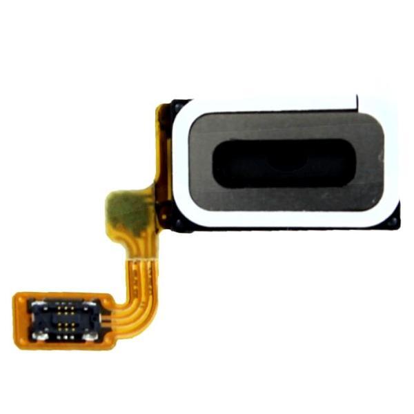 FLEX AURICULAR PARA SAMSUNG GALAXY S6 EDGE+ PLUS SM-G928P G928F