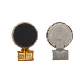 FLEX VIBRADOR PARA SAMSUNG GALAXY S6 EDGE+ PLUS SM-G928P G928F