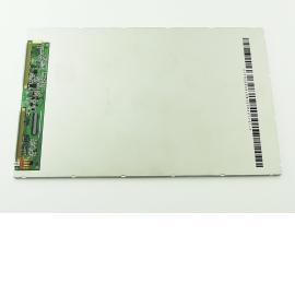 PANTALLA LCD DISPLAY PARA SAMSUNG TAB E 9.6 T560 T561 T565