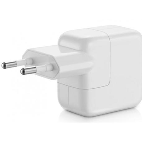 CARGADOR MD836ZM/A DE 12W PARA IPHONE, IPAD