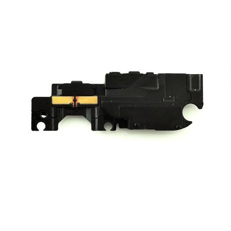 Modulo Altavoz Buzzer para Asus Zenfone 2 Laser ZE500KL
