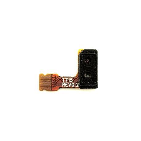 Flex Sensor de Proximidad para Samsung Galaxy Tab S2 8.0 T715
