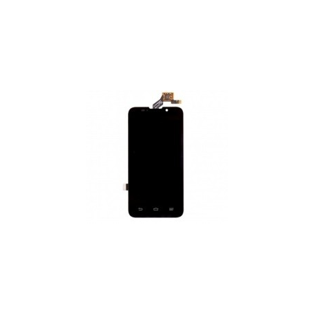 Pantalla tactil + lcd ZTE Grand X Pro V983 negro