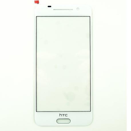 PANTALLA CRISTAL PARA HTC ONE A9 - BLANCA