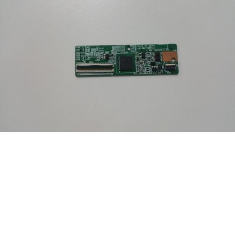 Modulo de conexion Tablet BQ TESLA W8 - Recuperado