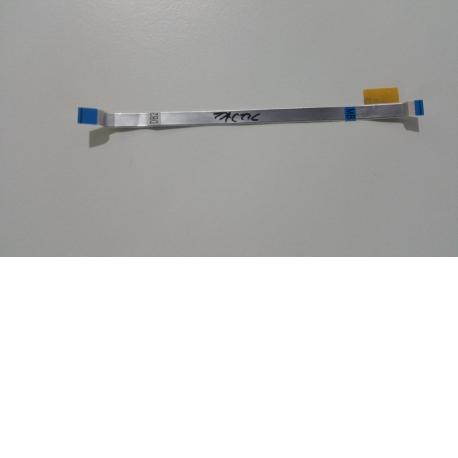 FLEX DE CONEXION TACTIL TABLET BQ TESLA W8 - RECUPERADO