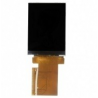 Pantalla lcd Alcatel OT-710 OT710