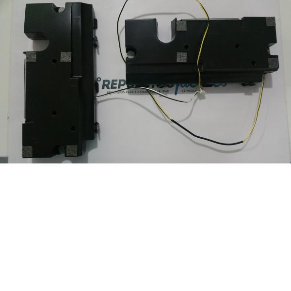 KIT DE ALTAVOCES SAMSUNG UE55H6200AW BN96-30334D