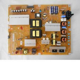 FUENTE DE ALIMENTACION TV LG 55UB830V - ZG EAY63149401 EAX65613901(1.6)