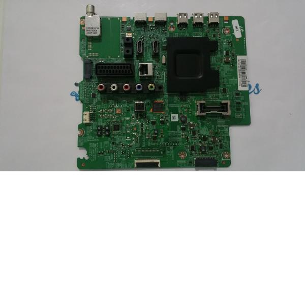 PLACA BASE TV SAMSUNG UE55H6200AW BN41-02156A