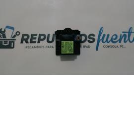MODULO BLUETOOTH TV SAMSUNG UE55H6200AW BN96-30218B