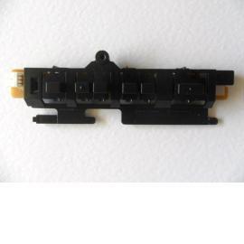 MODULO DE BOTONES PANASONIC TX-42AS500E TNPA5917 (1) [GK]