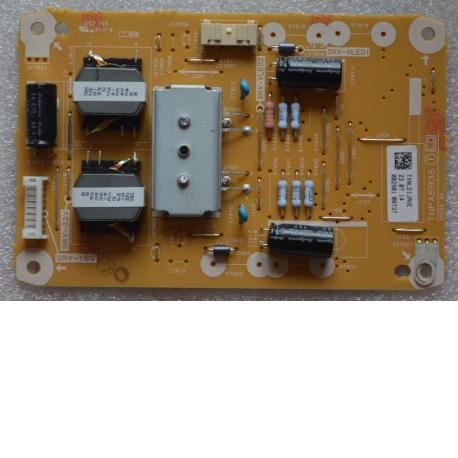 MODULO PLACA INVERTER BOARD PANASONIC TX-42AS500E TNPA5935 1 LD