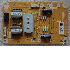 MODULO PLACA INVERTER BOARD PANASONIC TX-42AS500E TNPA5935 1 LD