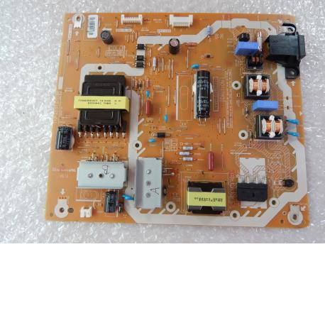 PLACA FUENTE DE ALIMENTACION PANASONIC TX-42AS500E PCB BOARD TNPA5916 1P