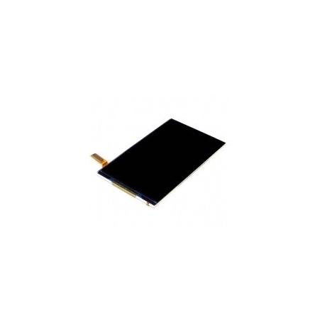 Pantalla lcd Samsung i8530 Galaxy Beam