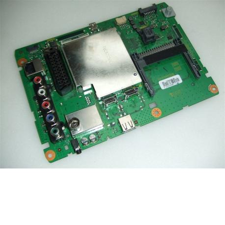 PLACA BASE MAIN AV BOARD PANASONIC TX-42AS500E TNP4G568 TXN/A1HZVE