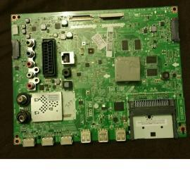 PLACA BASE LG FHD 3D EAX65384004 TV 47LB671V (1.5)