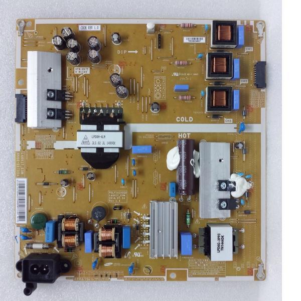 FUENTE ALIMENTACION TV TV SAMSUNG UE48H6200AW BN44-00709A