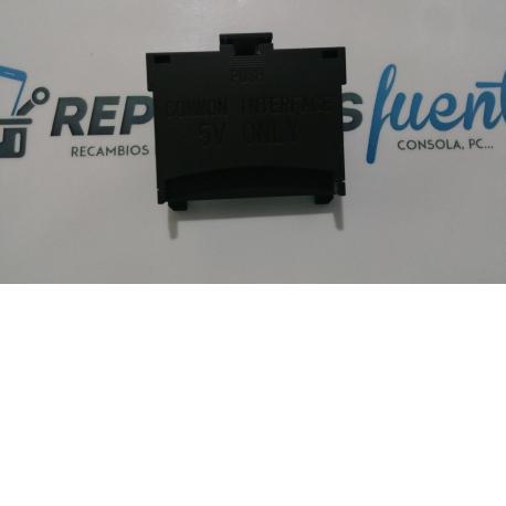 Modulo de tarjeta Common Interface 5V ONLY TV SAMSUNG UE48H6200AW 3709-001791